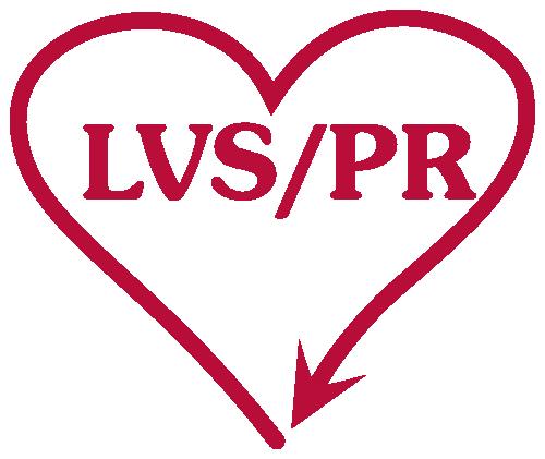 LVS/PR Hilfe für das Herz – und für die Seele