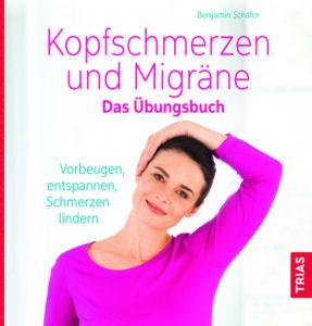 2018-01-cover_kopfschmerz