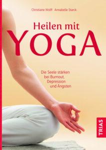 2018-02-cover_heilen_mit_yoga