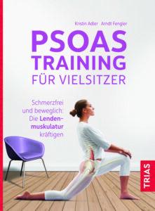 2019-01-cover_psoas-training