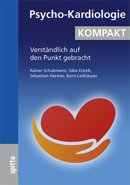 2020-01-cover_psycho-kardiologie