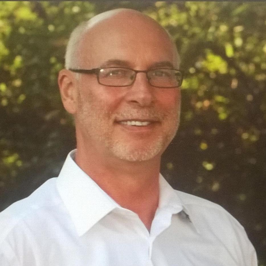 Dr. Lutz Richter LVS/PR