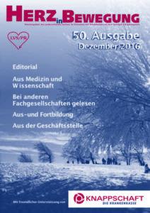 Herz in Bewegung, Ausgabe 02 2016, LVS/PR